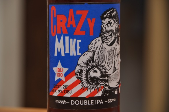 crazy-mike-front