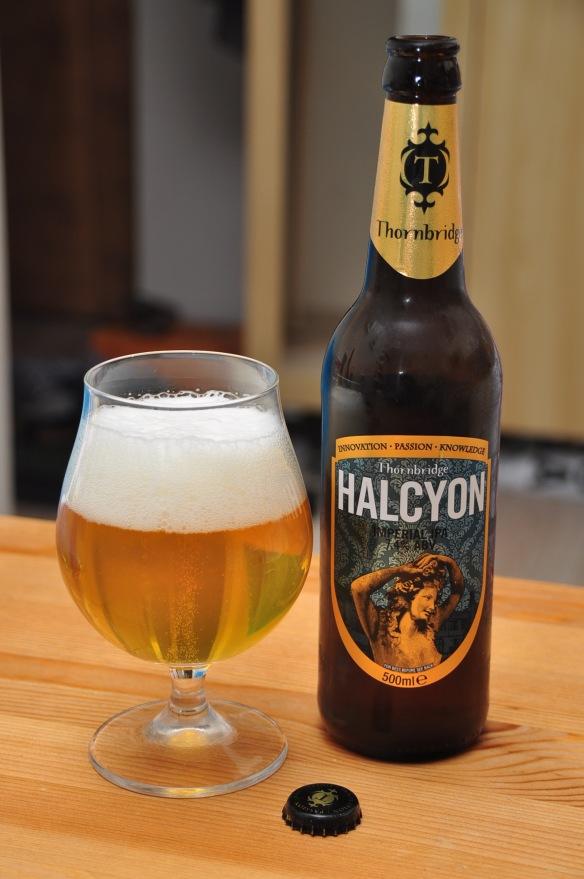 thornbridge-halcyon-3